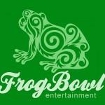 frog bowl web logo