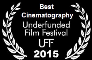 2015-10-UnderfundedFilmFestivalCinematography