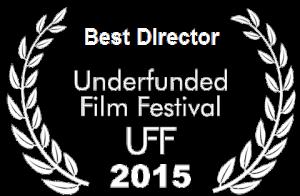 2015-10-UnderfundedFilmFestivalDirector