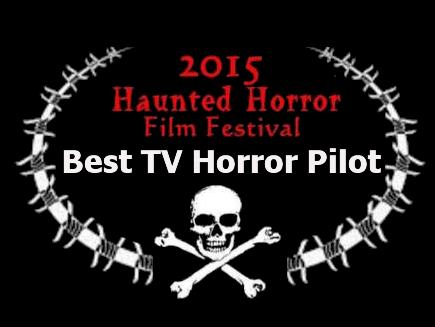 2015-HauntedHorrorFilmFestival
