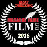 2016-01-MacabreFFlaurels-BestDirecting