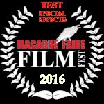 2016-01-MacabreFFlaurels-BestFX