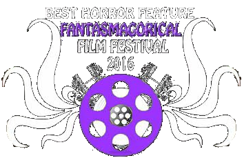 2016-07-Fantasmagorical-best-horror2