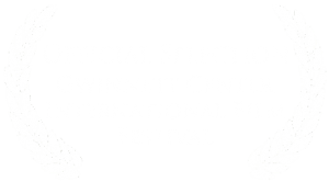 GwinnettIntlFilmFest2015