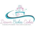 dawn_bakes_cakes