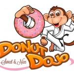 lockjaw_donut_dojo
